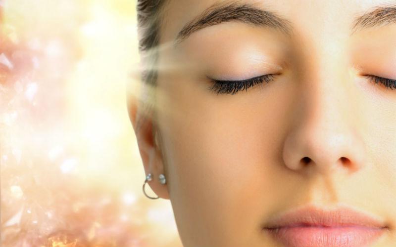 L'hypnose, un outil efficace