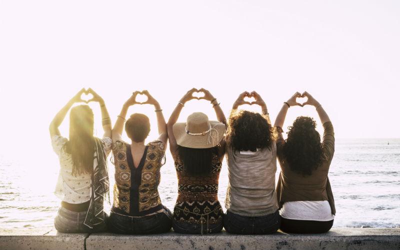 Approche unique d'hypnose offerte aux femmes